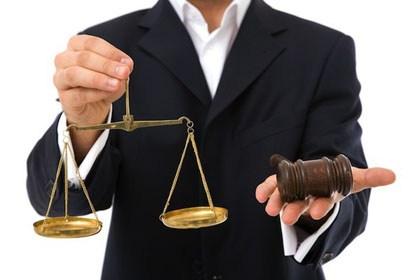 Положительная характеристика на человека в суд от друзей образец